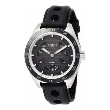 Tissot T-Sport Men's Watch