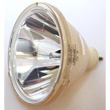 Sharp XG-NV6XU LCD Projector Brand New High Quality Original Projector Bulb