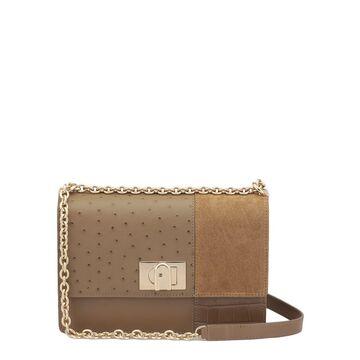 Furla Furla 1927 Crossbody Bag