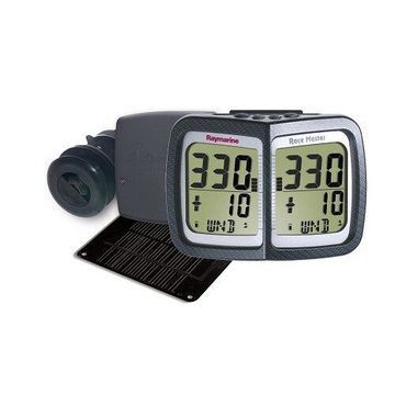 Raymarine T075-916 Micro Net Racemaster System
