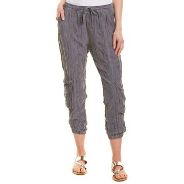 Johnny Was Womens Jogger