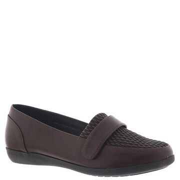 Beacon Charm Women's Brown Slip On 8.5 N