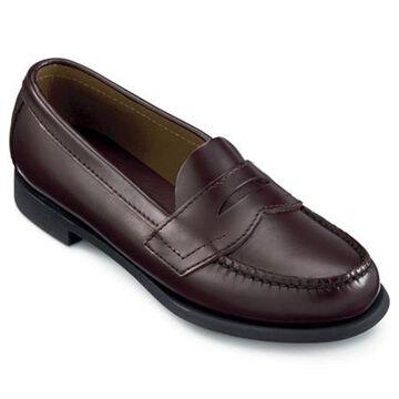 Eastland Classic II Womens Leather Loafers