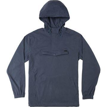 RVCA On Point Anorak Jacket - Men's