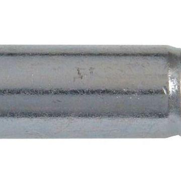 The Hillman Group 190363 1/2-13X10 ZINC HEX Bolt