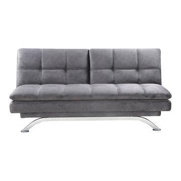Serta Pomona Sofa