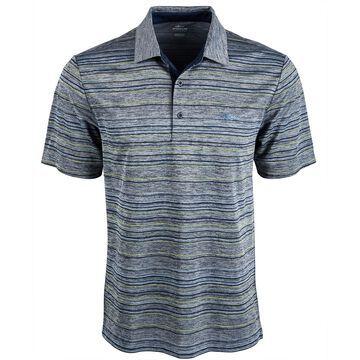 Men's Franklin Multi-Stripe Polo