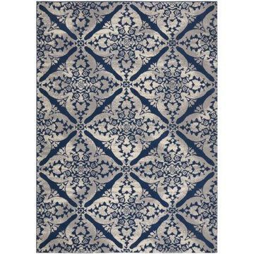Home Dynamix Tremont Sequoia Area Rug