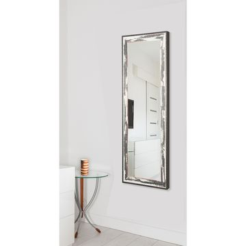 American Made Rayne Rustic Shoreline 26 x 64-inch Full Body Vanity Wall Mirror - A/N