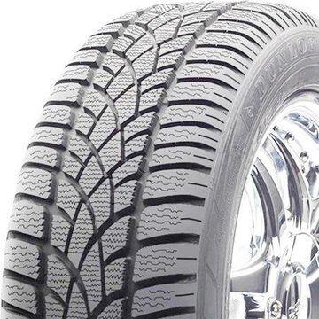 Dunlop SP Winter Sport 3D 265/50R19 110 V Tire