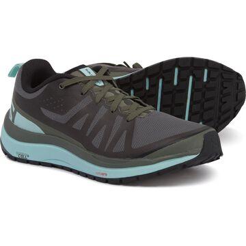 Salomon Odyssey Pro Hiking Shoes (For Women)