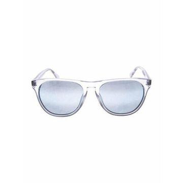 Daddy B Sunglasses grey