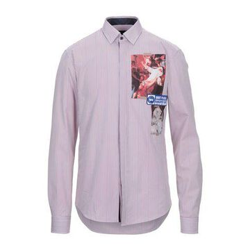 FRANKIE MORELLO Shirt