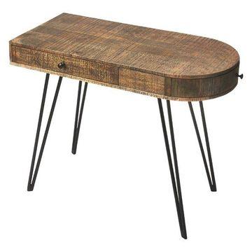 Butler Sebastopol Loft Desk