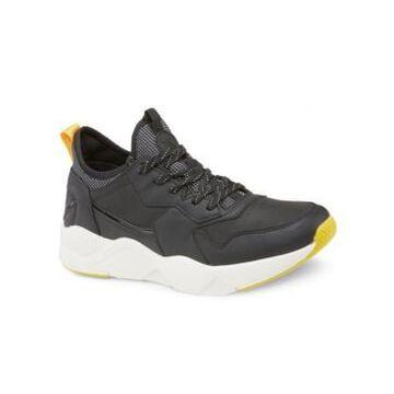 Xray Men's Gunnar Sneaker Men's Shoes