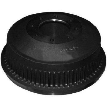 Bendix Brake Drum - Rear, PDR0387