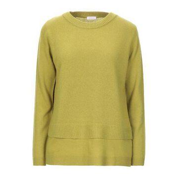 ROSSOPURO Sweater