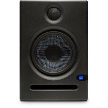 PreSonus Eris E5 High-Definition 5 inch 2-way Studio Monitor