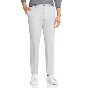 Boss Stanino Slim Fit Chino Pants