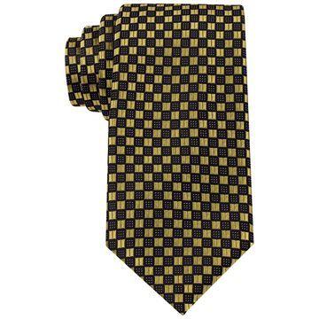 Highlight Neat Tie