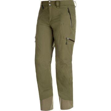 Mammut Stoney HS Pant - Men's