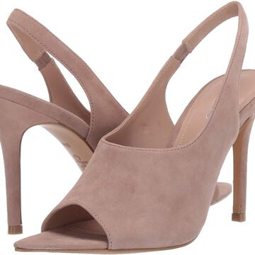 CHARLES BY CHARLES DAVID Women's Trapp Heeled Sandal