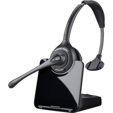 Plantronics CS510 Wireless Office Phone Headset