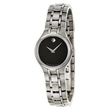 Movado Collection Women's Watch