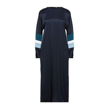 LORO PIANA Midi dress