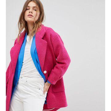 Esprit Tailored Coat