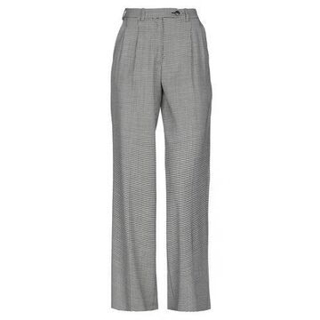 DOUUOD Casual pants
