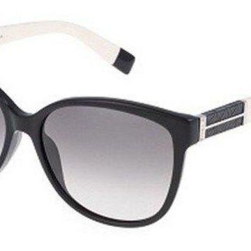 Furla SU4903 Melody 700X 57 New Women Sunglasses