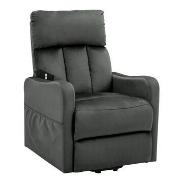 Serta Pacific Multifunction Lift Chair Recliner