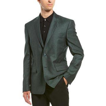 Versace Sportscoat