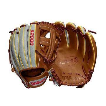 Wilson Baseball 11.75