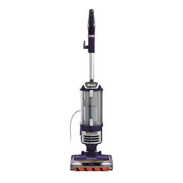 Shark DuoClean Zero-M Pro Upright Vacuum with Self-Cleaning Brushroll