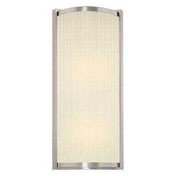 Sonneman 2-Light Roxy 18