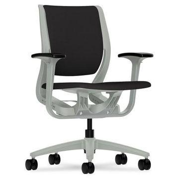 Hon Adjust Task Chair