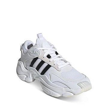 Adidas Women's Magmur Running Sneakers