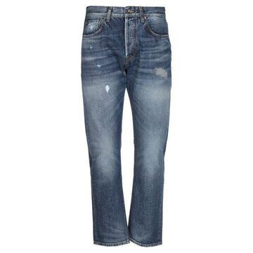 PRPS Denim pants
