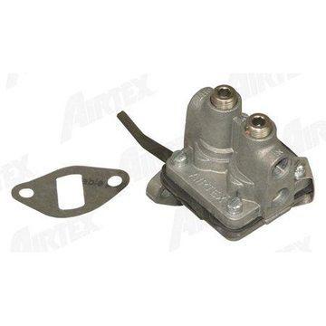 Airtex 9084 Mechanical Fuel Pump