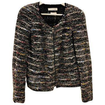 Isabel Marant Etoile \N Multicolour Wool Knitwear