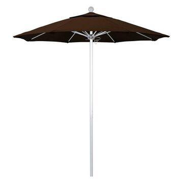 California Umbrella Venture Series, Mocha