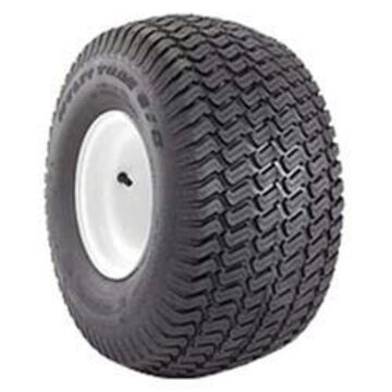 Carlisle Multi Trac CS Lawn & Garden Tire - 25X11-12 LRB/4ply