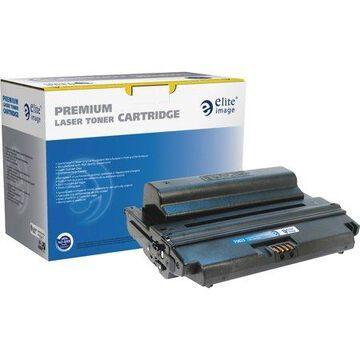Elite Image, ELI75823, 75823 Remanufactured Toner Cartridge, 1 Each