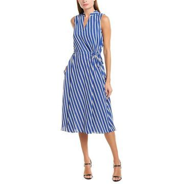 Anne Klein Midi Dress