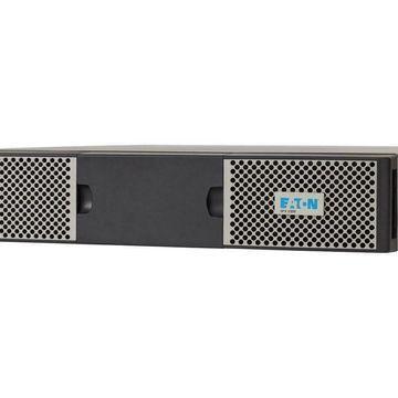 Eaton 9PXEBM72RT Extended Battery Module - Battery Enclosure ( Rack-Mountable )