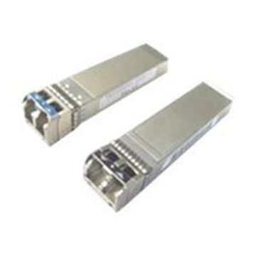 Cisco 32GBPS FC SW SFP+ LC (DS-SFP-FC32G-SW=)