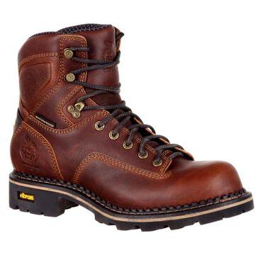 Georgia Boot Work Mens Comfort Core Logger GB00164