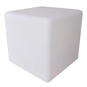 Led Cube Lamp Ore International